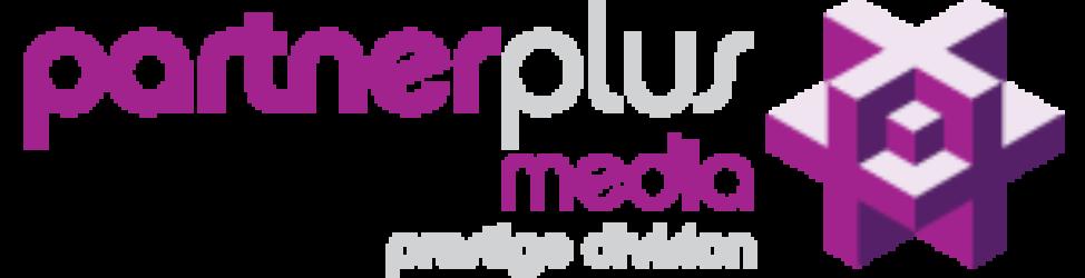 Partner Plus Media.png