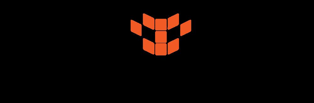 foxdealer_logo_wordmarkALT.png