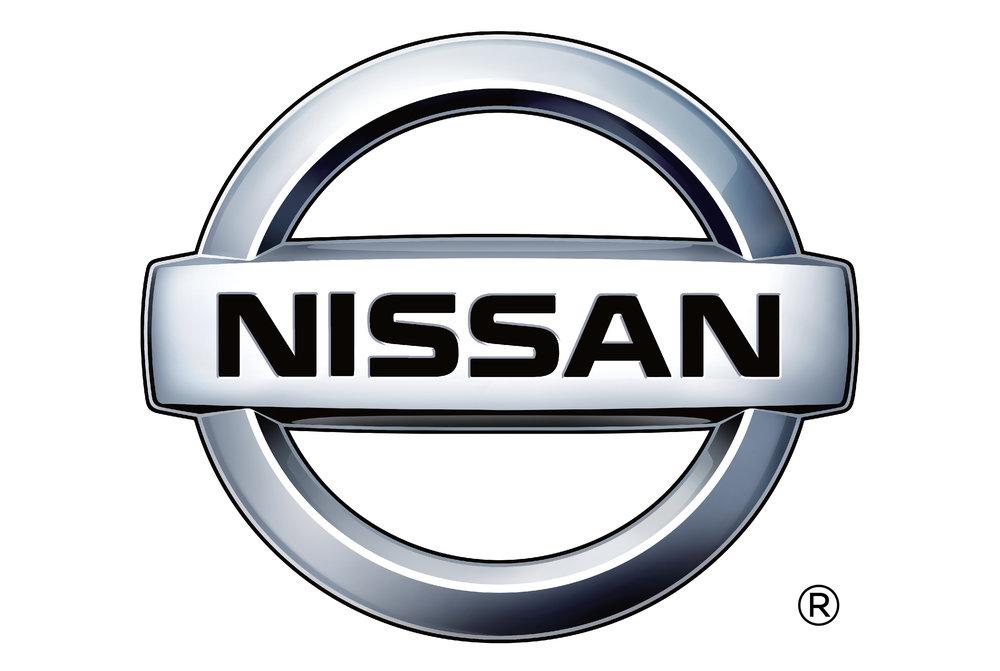 Nissan-bug 2016.jpg