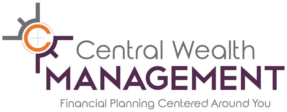 CWM_logo.jpg