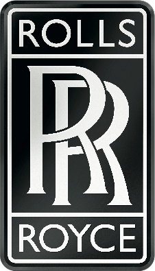 Black Badge logo_Large (1).jpg