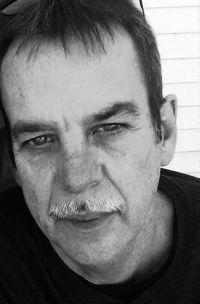 7/18/16: Jerry Brimer