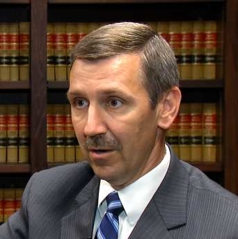 Tulsa District Attorney Steve Kunzweiler    (918) 596-4805   DistrictAttorney@tulsacounty.org