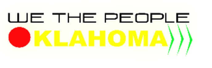 We The People Oklahoma