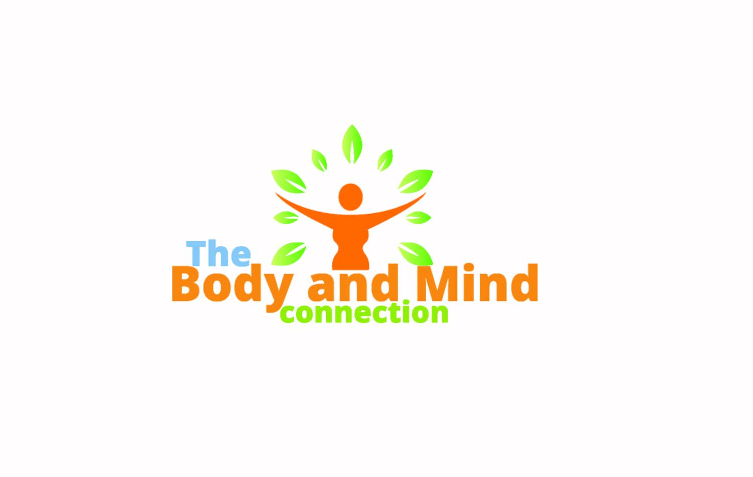 The Body and Mind Connection