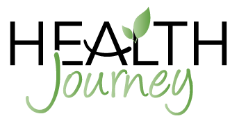healthjourney-crop-u588.png