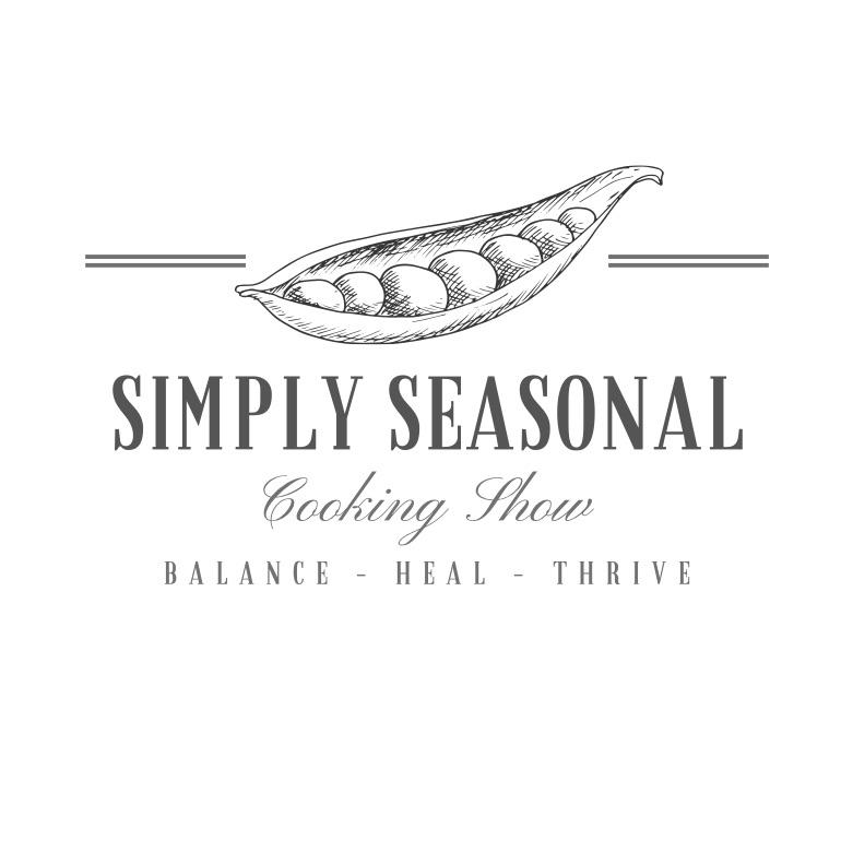simply seasonal logo.pdf standard.jpg