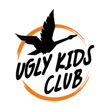 Ugly Kids Club
