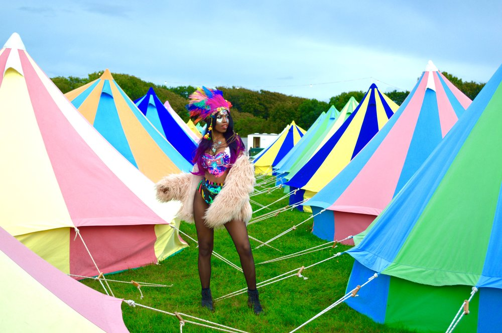 tents (1).jpg