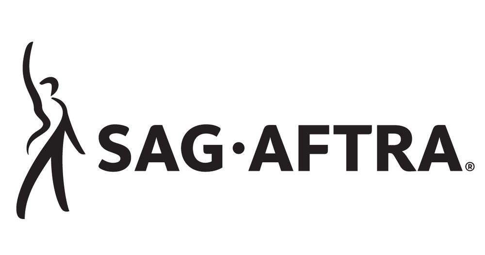SAG.png