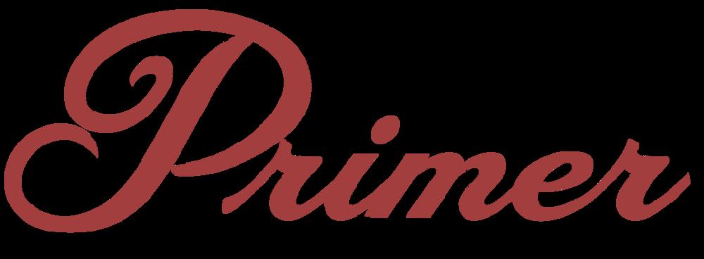 Primer-logo-2200-1024x377.png