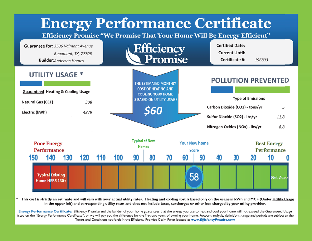 Energy-Performance-Certificate-3506-Valmont.pdf-e1423499278842.png