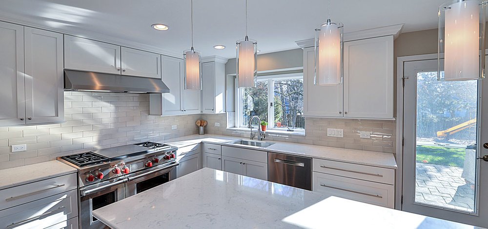 kitchen-quartz.jpg