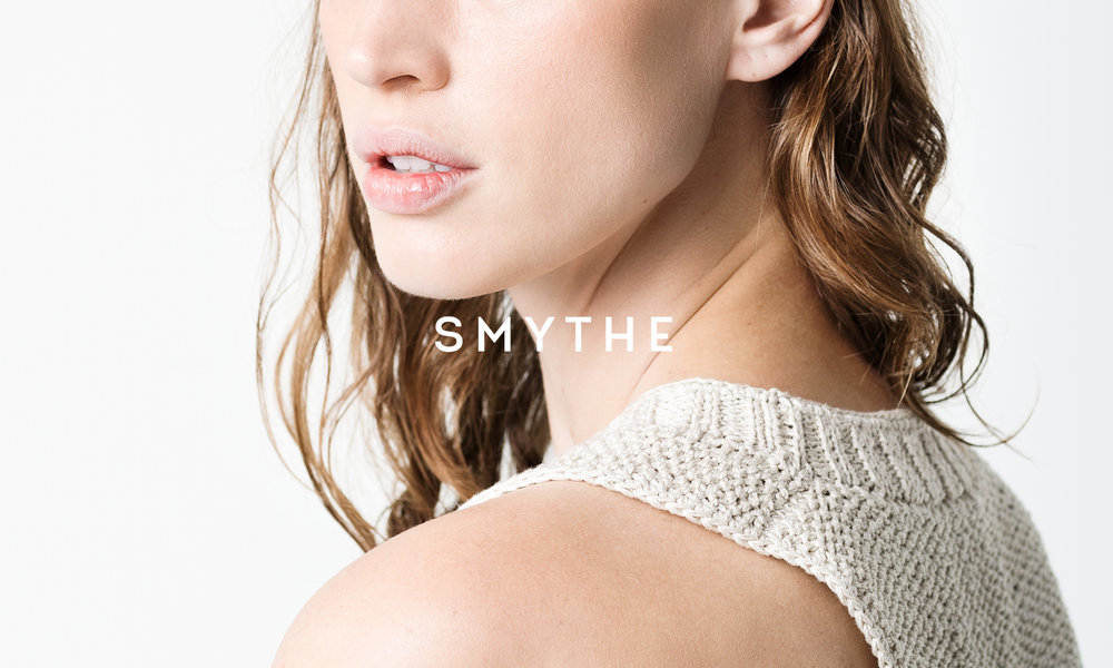 Smythe_1.jpg