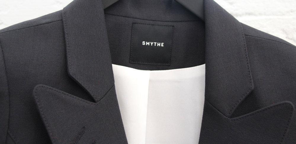 Smythe_5.jpg