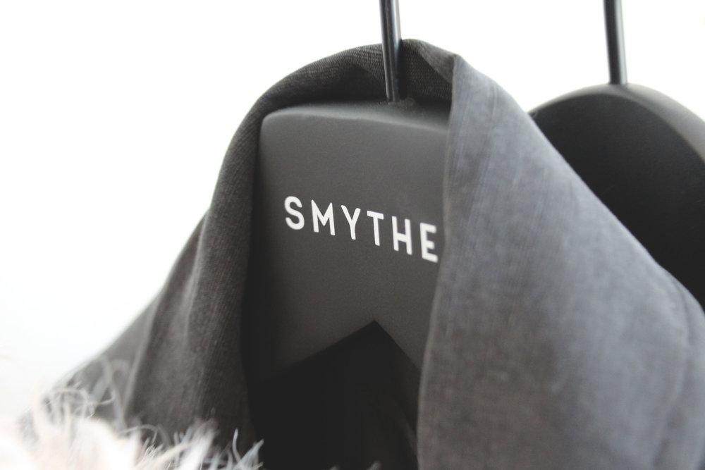 Smythe_7.jpg