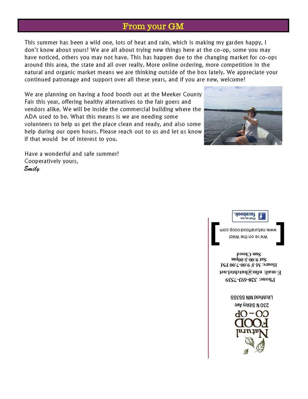 summer 2018_Page_6.jpg