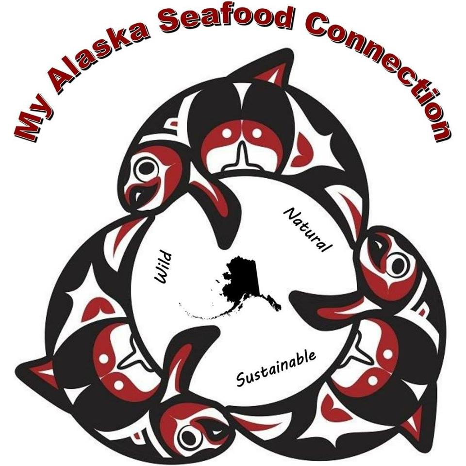 - Buy Wild Alaskan Seafood purchased directly from fishermen in sustainable fisheries. Learn about the source of your food and the fishermen you support