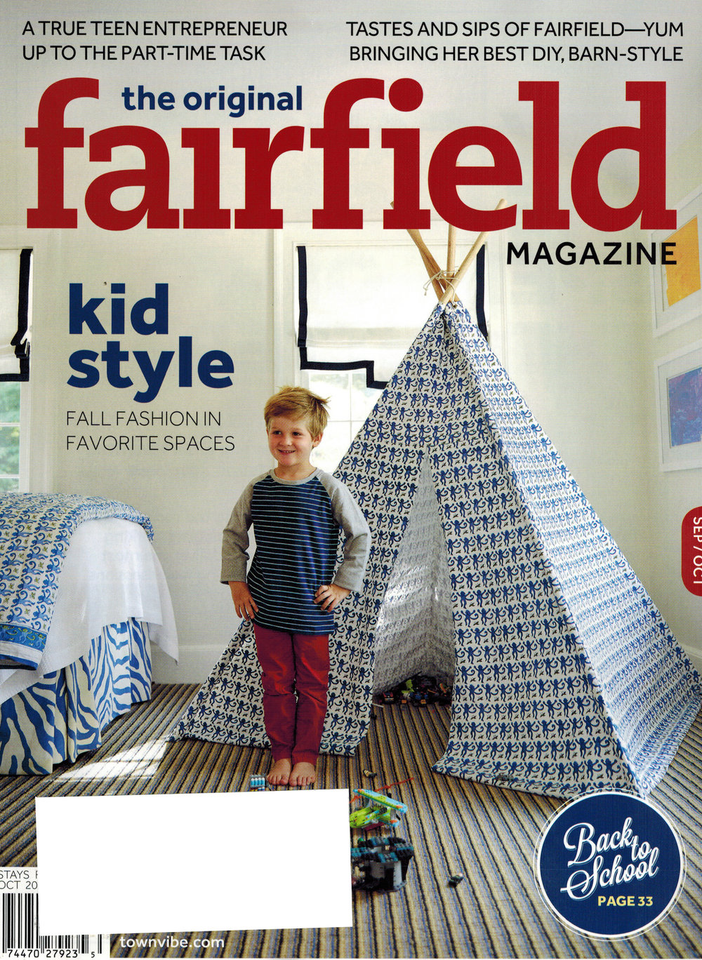 Fairfield_Cover 1.jpg