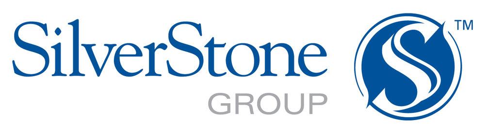 silverstonegroup_hor_2c_rgb2.jpg