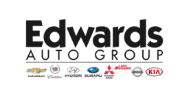 Edwards Auto Group.png