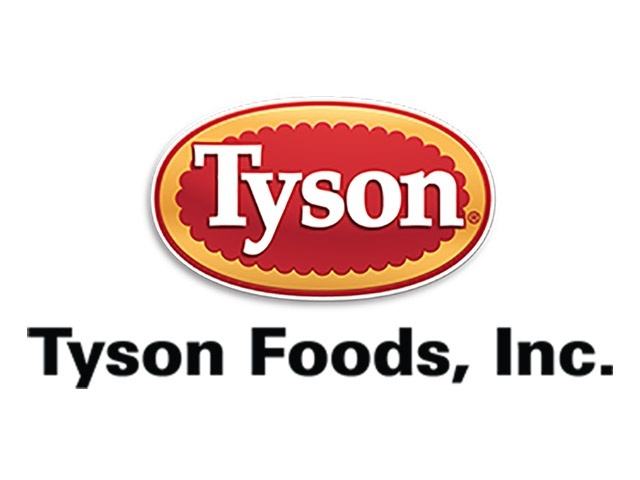 41881612-tyson-foods-jpg.jpg