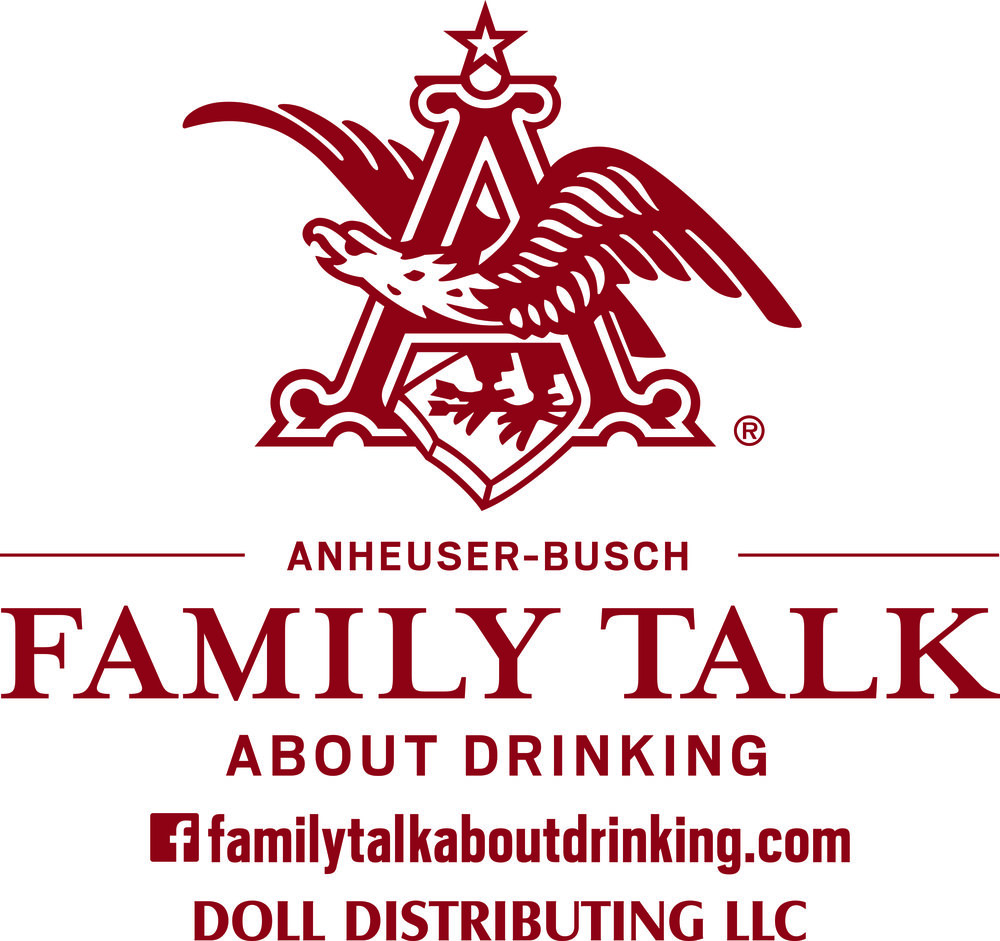 Family Talk Logo.jpg