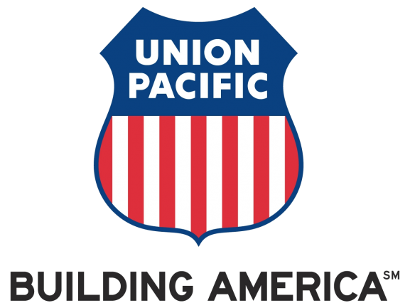 union-pacific-577x433.png
