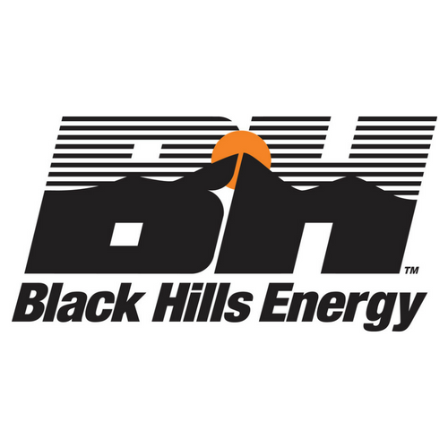 Black Hills Energy.png