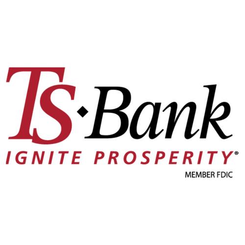 TS Bank.png