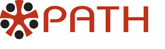 about-logo-PATH.jpg