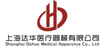 about-logo-DAHUA.jpg