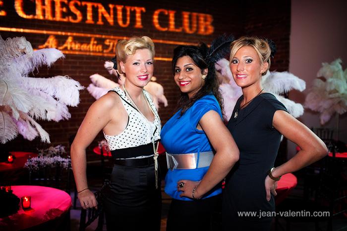 Chestnut Club opening 017.jpg