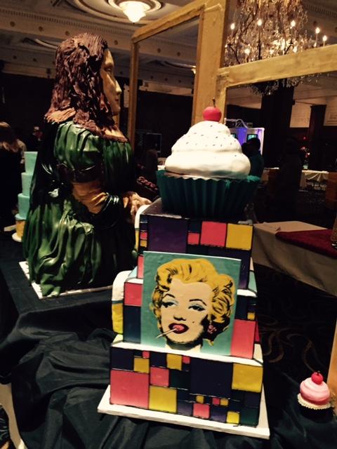 Let Them Eat Cake 3.jpg
