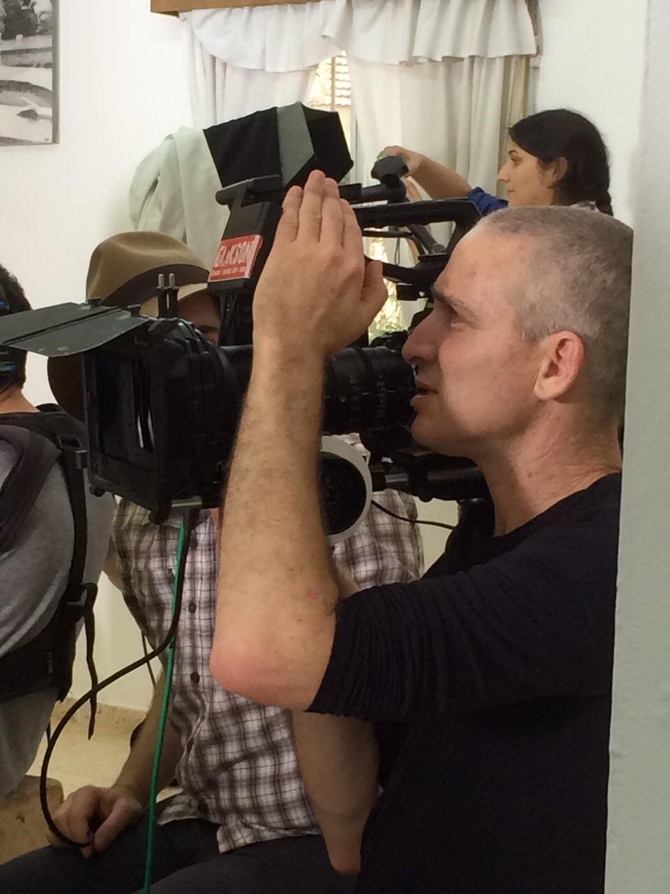 Movie Shoot 3.JPG