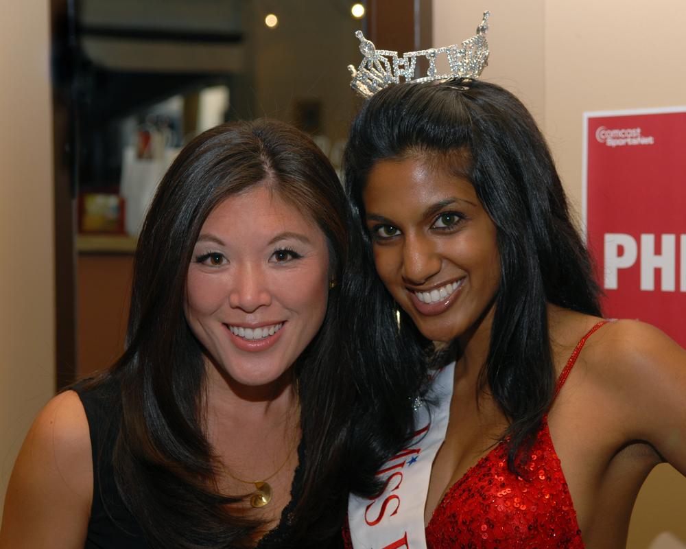 028 Neddia Hahn & Brintha Vasagar (Miss Philadelphia).jpg