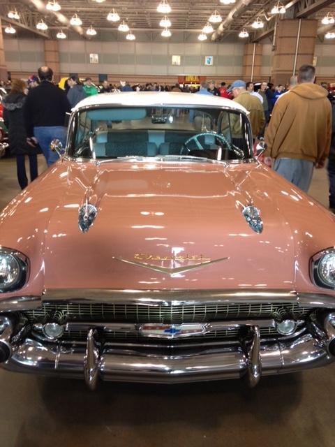 Vintage Cars 3.JPG