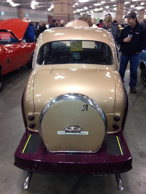 Vintage Cars 5.JPG