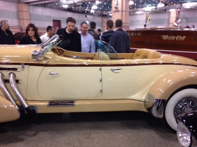Vintage Cars 8.JPG