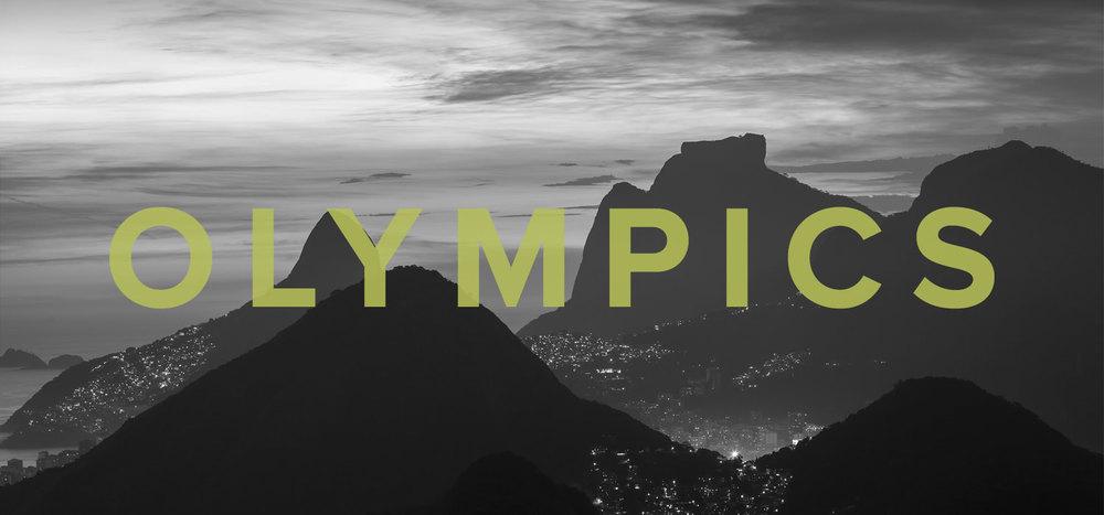 olympics_txt.jpg