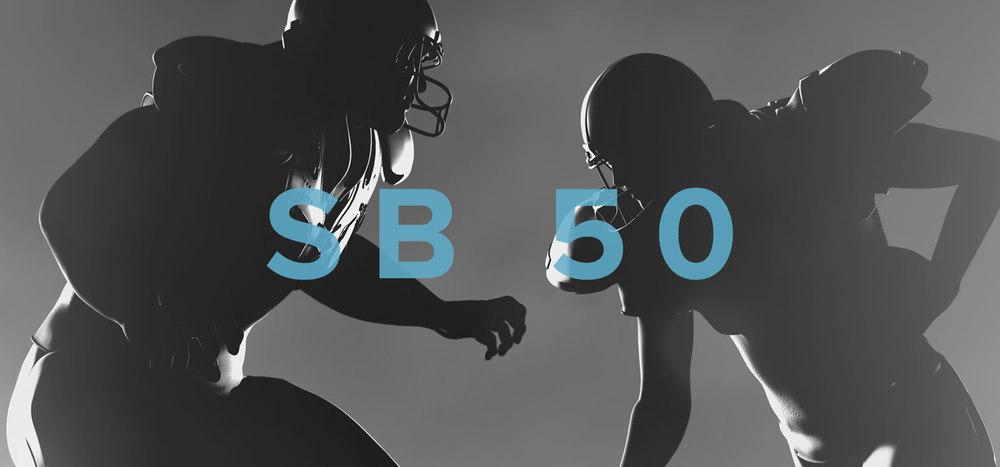 sb50_txt.jpg