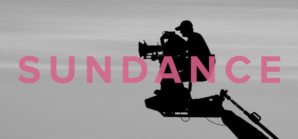 sundance_txt.jpg