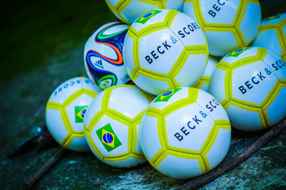 Beck&Score+MaisAsas_Jogo+e+Almoço+Largo+do+Boticário_13.jpg