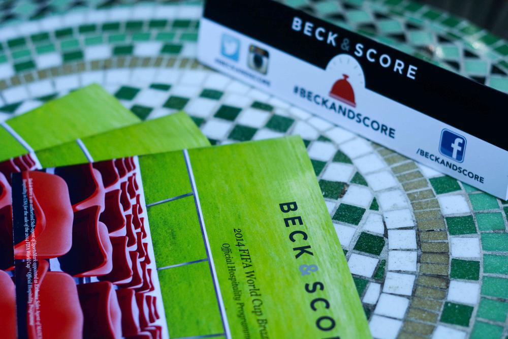 Beck&Score+MaisAsas_Jogo+e+Almoço+Largo+do+Boticário_19.jpg