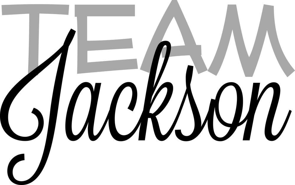 Team Jackson.jpg