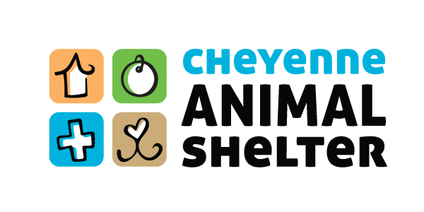 Cheyenne Animal Shelter