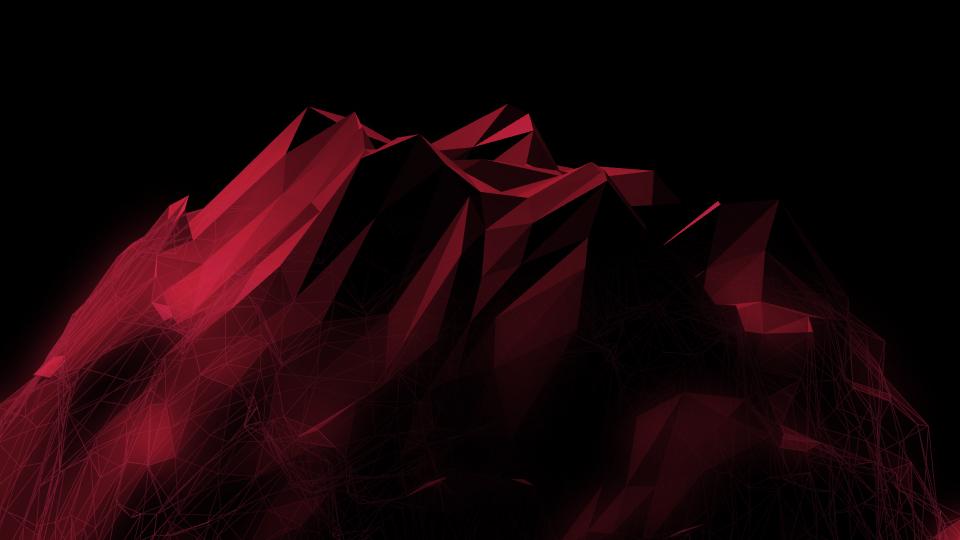 BANNER Red.jpg