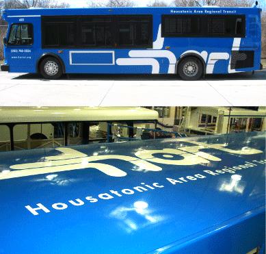 big-bus.png
