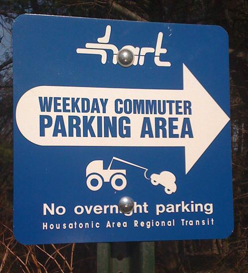 hart-commuter-sign-sm.jpg