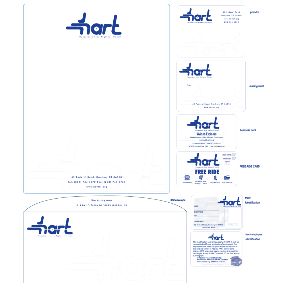 HART_stationary.png